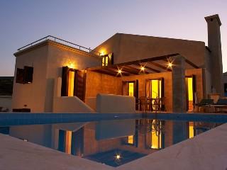 Vakantie huis Rhodos